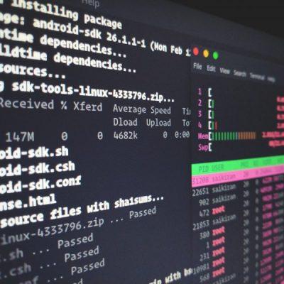 WSLでLinux再入門