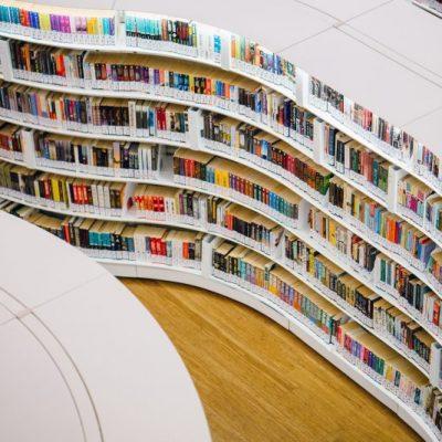 本の選び方超入門